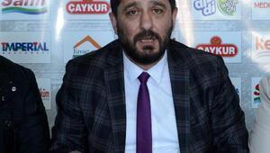 Trabzonda tepkilere neden olan tarihi kuledeki proje durduruldu (2)