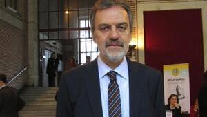 Türk Tabipleri Birliği merkez konseyi üyesi doktorlara gözaltı