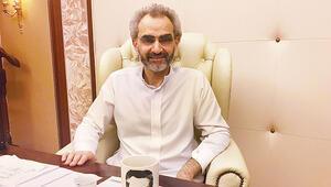 Suudi Prens 6 milyar $ ödedi esareti bitmedi