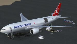 Türk balıkları İzmirden New Yorka uçacak