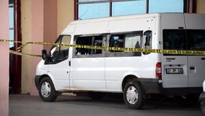 Diyarbakırda silahlı arazi kavgası: 4 ölü, 7 yaralı