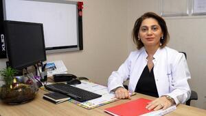 AÜ Rektörü Ünal: İnsan sağlığını tehlikeye atacak suistimale müsaade etmeyeceğiz (2)