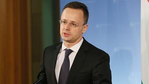 BM taslağı düzeltmezse, Macaristan çekilecek