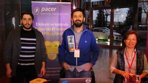 Pacer, kurumlar için yeni nesil eğitim platformu sunuyor