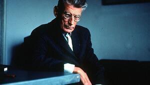 Beckett: Sanatta arafta olma hali