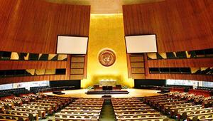 İsim gerilimine BM uyarısı: Gerçek bir trajedi olacak