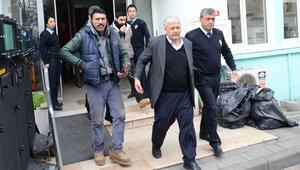 Son dakika... İstanbuldaki otobüs kazasında yeni gelişme Tutuklandı