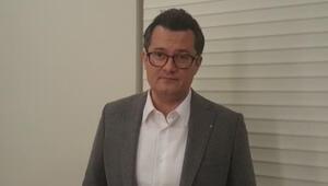 Kelebek yazarı Cengiz Semercioğlu, Serengil'in 3 günlük hapsini yorumladı.