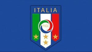 İtalyan futbolunda seçim kaosu