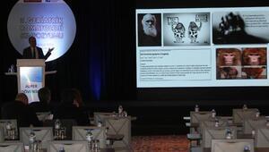 Prof. Dr. Çurgunlu: Sağlıklı yaşlılık için umudumuz bağırsak florasında