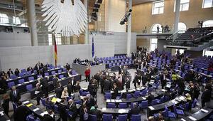 Almanya çifte vatandaşlığı tartışıyor... Şoke olduk