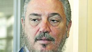 Castro'nun büyük oğlu hayatına son verdi