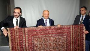 Başbakan Yardımcısı Işık: En çok Kürtlere zulmeden örgüt PKK ve PYDdir