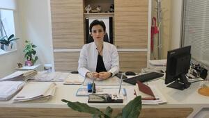 Doç.Dr.Avcı: Kanserle başa çıkmak ve ondan korunmak zor değil