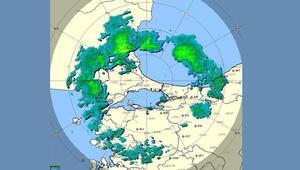 Hava durumu İstanbul ve yurt genelinde nasıl olacak