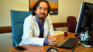 Doktor Yıldırım: Estetik operasyon güven veriyor