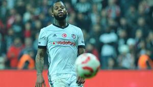 Beşiktaşa piyango vurdu, Lens reddetti