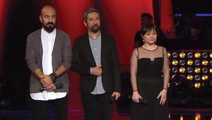 O Ses Türkiye 2018 birincisi kim oldu O Ses tarihinde bir ilk yaşattı