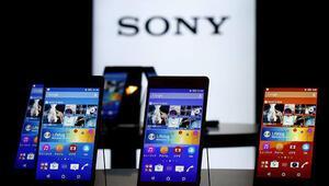 Sony telefon sahiplerine önemli uyarı