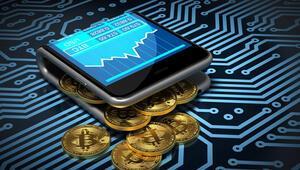 500 milyon dolar değerinde kripto para kayıp