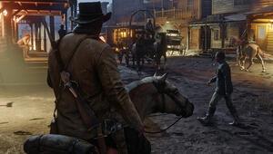 Red Dead Redemption 2nin çıkış tarihi yine ertelendi