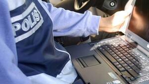 Sosyal medyada terör operasyonu: 449 kişi gözaltına alındı
