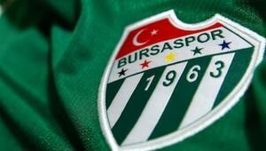 6 haftanın en kötüsü Bursaspor