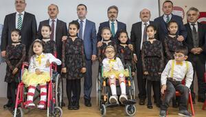 İstanbul Milli Eğitim Müdürü: Artık öğrenci, öğretmenle arkadaş gibi