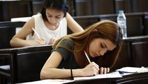 Üniversite ve lise sınavları haziranda... Adaylar kalan süreyi nasıl değerlendirmeli