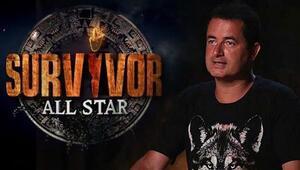 Survivor 2018 tam kadrosu belli oldu - Survivor All Star ne zaman