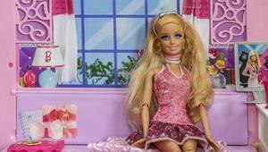 Barbie hakkında bilmeniz gereken 18 gerçek