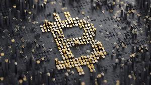 Kripto paraların avantajları ve dezavantajları