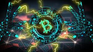İngiliz bankasından Bitcoin alımına yasak