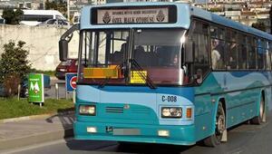Yolcu otobüsleri hakkında flaş karar Hepsine takılacak