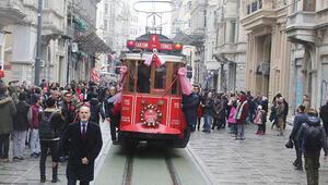 15 milyonluk İstanbul, 129 ülkeyi geride bıraktı