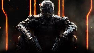 Call of Duty: Black Ops 4 yolda