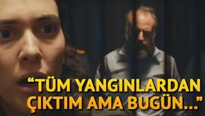 Vatanım Sensin 44. yeni bölüm fragmanında Cevdet tutuklanıyor