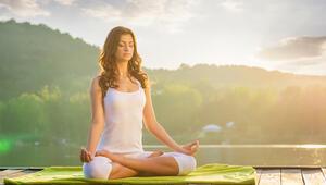 Yoga ve meditasyon için en iyi ülkeler