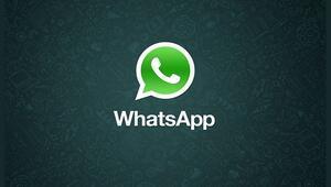WhatsAppa sticker mağazası geliyor
