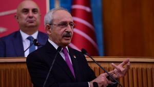 Erdoğan, Yiğitsen açıkla demişti... Kılıçdaroğlundan cevap geldi