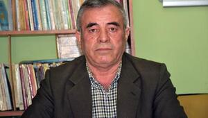 Sivas Demokrasi Platformundan OHAL tepkisi