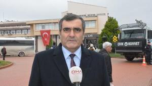 CHPli Şeker : Sosyal medyadan yapılan yayınlardan rahatsız oluyorlar