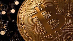 Bitcoin için en kötü tahmin