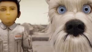 Berlinale animasyon film ile açılıyor