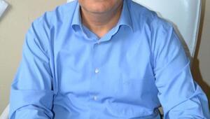 Prof. Dr. Deveci: Bilgisayar oyun bağımlılığı yaşam kalitesini bozuyor