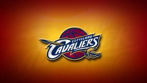 Clevelandda düşüş sürüyor