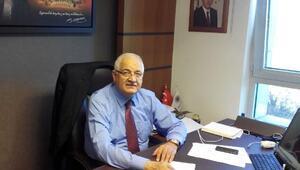 Milletvekili Erdoğandan Gazilik günü mesajı