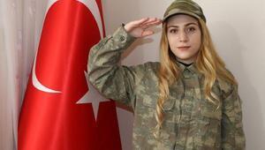 Cumhurbaşkanı Erdoğan, Erzincanlı Şeydayı duygulandırdı