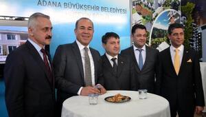 Yeni Adana İmar İnşaat A.Ş. 2017 yılını karlı kapattı