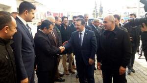 Zeytin Dalı Harekâtında 19uncu gün; 999 terörist öldürüldü (4)